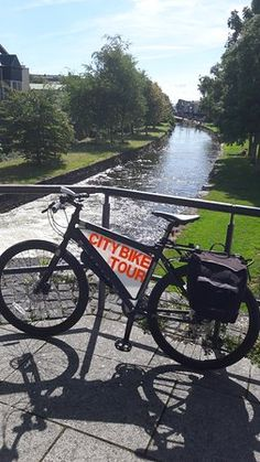 Book your tickets online for Galway City Cycle Tours, Galway: See 22 reviews, articles, and 35 photos of Galway City Cycle Tours, ranked No.14 on TripAdvisor among 37 attractions in Galway.