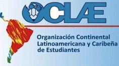 Declaración del Movimiento Estudiantil Latinoamericano
