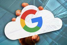 Új szabályokat jelentett be a Google a felhasználói fiókok aktivitására, illetve a felhasználók által igénybe vett tárhelyre. Az új regulák 2021. június 1-jétől hatályosak, de érdemes őket most megismerni. Google Cloud Storage, Cloud Tutorial, Network World, Next Conference, Security Tools, Google Plus, Software, Cloud Computing, Dark Horse