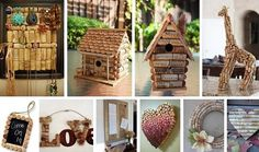Image result for useful things to make out of wood