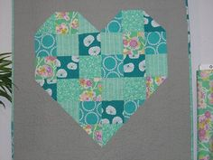 Featuring Japanese import fabrics from Kokka, Organic cottons from Birch & Shot Cottons from Westminster plus all your favorite modern designers Japanese Imports, Your Favorite, Organic Cotton, Quilting, Blanket, Sewing, Gallery, Fabric, Heart
