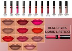 """hallowsims: """"Blac Chyna Liquid LipstickI just discovered her makeup and is amazing ♥ - For Females; - 11 Swatches , names on the picture. - Teen/Young Adult/Adult/Elder; - Custom thumbnail; - Smooth texture;2048&4096 available for HQ Download..."""