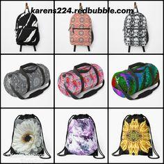 #bags #backpacks #bookbags #schoolbags #dufflebags #gymbags #carryallbags #drawstringbags #artonbags #coolbags #decorativebags #fancybags #womensbags #mensbags #kidsbags #giftideas