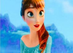 Anna?❤️