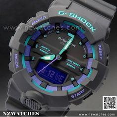 Casio G Shock, Trailers, Neon, Watches, Digital, Accessories, Wristwatches, Pendant, Clock