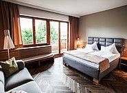Dopplezimmer Loser WASNERIN Hotel Bad Aussee