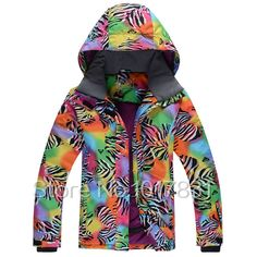 85ca002bea Find More Skiing Jackets Information about new arrival winter snowboard  waterproof windproof warm ski suit snow jacket women skiing 2014 brand  snowboarding ...
