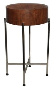 SURA Accent Table