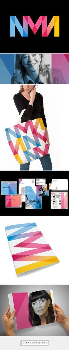 Newspaper Marketing Agency by Someone | Fivestar Branding – Design and Branding…