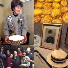 "Search Results for ""pampoen"" – huiskok Milk Bread Recipe, Bread Recipes, Cookie Recipes, Baked Pumpkin, Pumpkin Recipes, Pumpkin Fritters, Biltong, South African Recipes, Marmite"