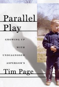 Tim Page at the age of 45 was diagnosed with Asperger's syndrome-an autistic disorder characterized by often superior intellectual abilities but also by obsessive behavior, ineffective communication, and social awkwardness. In a personal chronicle that is by turns hilarious and heartbreaking, Page revisits his early days through the prism of newfound clarity.