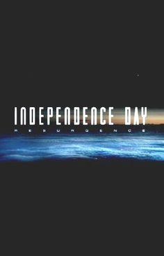 Grab It Fast.! Independence Day: Resurgence FranceMov Online free Watch Independence Day: Resurgence 2016 FULL Filme WATCH Independence Day: Resurgence Peliculas Online FULL CineMagz Independence Day: Resurgence Voir Online gratis #RedTube #FREE #CineMagz This is Complet