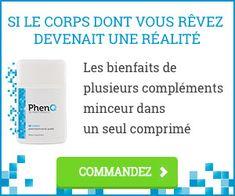 phenq_FR_V1_banner-300x250 Detox, Health Fitness, Banner, Menu, Reduce Stress, Banner Stands, Menu Board Design, Banners, Fitness