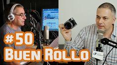 Buen Rollo Episodio 50