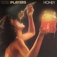 ohio players album cover art