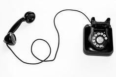 Agent-Client Communication - Rachelle Gardner