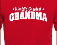 Popular items for mothers day t shirt on Etsy