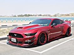 Supersnake