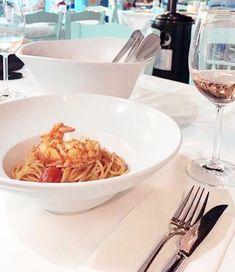 """Premium Concierge Paros 🇬🇷 on Instagram: """"Today's lunch location! #onlythebest at Mario . . . . .  #summer #summeringreece #greeksummer #enjoy #vacation #greekislands #paros…"""""""