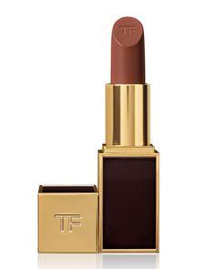 Tom Ford Lip Color | Coco Ravish