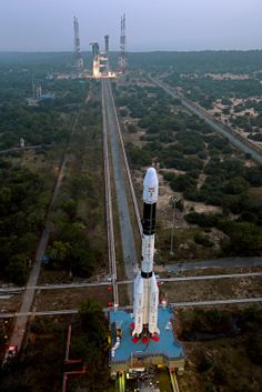ISRO to launch prestigious GSLV-D5   http://www.thehansindia.com/posts/index/2014-01-01/ISRO-to-launch-prestigious-GSLV-D5-81087