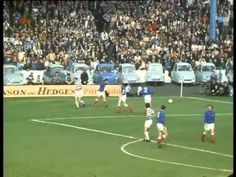 Rangers 2 Celtic 3   1971