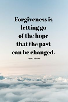 Forgiveness Is Letting Go Motivational Quotes, Inspirational Quotes, Encouragement, Just For You, Let It Be, Life Quotes, Wisdom Quotes, Quotes Quotes, Music Quotes