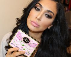 Obsessing Over…Too Faced's Everything-You-Need-in-1-Palette! | Huda Beauty – Makeup and Beauty Blog, How To, Makeup Tutorial, DIY, Drugstore Products, Celebrity Beauty Secrets and Tips