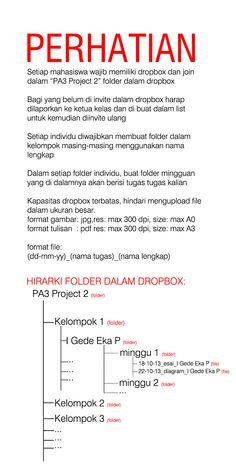 dropbox rules!