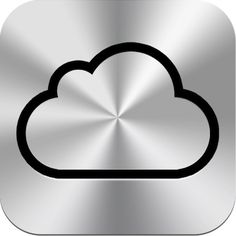 Apple Rolling Out iCloud.com Email Addresses With iOS 6 Beta 3