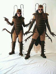 https://i.pinimg.com/236x/78/fb/0c/78fb0c9b56e4fdc96a5911834e9ea324--animal-costumes-fancy-dress.jpg