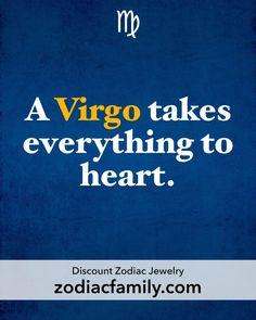 Virgo Life | Virgo Nation #virgo♍️ #virgofacts #virgogang #virgobaby #virgoseason #virgolove #virgowoman #virgosbelike #virgolife #virgos #virgo #virgonation #virgoman #virgopower #virgogirl #virgoqueen