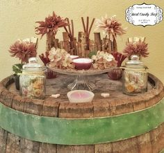 Hard Candy, Vintage, Sweet, Table, Painting, Art, Candy Bar Wedding, Candy, Art Background