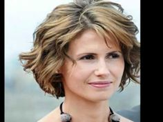 سيدة سوريا الأولى أسماء الأسد الأناقة و الجمال Asma al-Assad