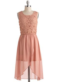 I love this! Thank you ModCloth, for existing...  Back in the Subtle Dress, #ModCloth