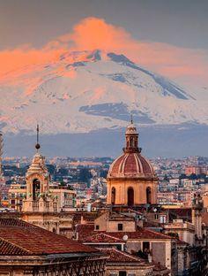 Les plus belles destinations d'Italie - Bologne