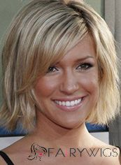5 Admired Tips AND Tricks: Women Hairstyles Blonde Choppy Bobs women hairstyles over 50 sharon stone.Women Hairstyles For Fine Hair New Looks black women hairstyles shirts.Women Hairstyles With Glasses Sunglasses. Short Hairstyles For Thick Hair, Haircuts For Fine Hair, Short Wavy Hair, Short Hair With Layers, Bob Haircuts, Layered Hairstyles, Medium Haircuts, Thin Hair, Choppy Hairstyles