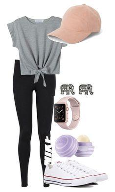 Tween Clothing. Navi