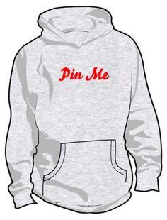 my name is Barb, and im a 'sweatshirt-o-holic'....   NO LIE! <3
