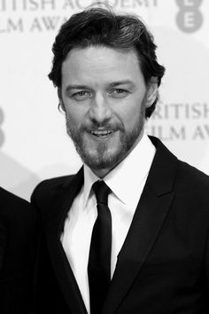 The Stalwart, James McAvoy - The British film stars taking the world by storm - GQ.co.uk