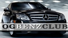 Reach the first level of leadership 2 months in a row and you get a free Benz! Join us and be part of the Benz club Benz, Club, Gold, 2 Months, Coffee, Leadership, Facebook, Lifestyle, Business