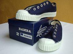 Bamba, l'autèntica
