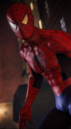 Venom Spidey Faces Spiderman Avengers Villain Comic Book Adult Tee Graphic T-Shirt for Men Tshirt Hero Marvel, Marvel Comics, Marvel Avengers, Black Spiderman, Spiderman Art, Amazing Spiderman, Miles Spiderman, Xman Marvel, Spaider Man
