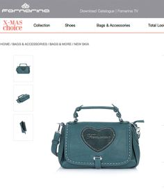 32 Best Leather Bags_Luxury Goods_by Dp&K images | Leather