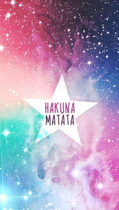The Lion King - Hakuna Matata.JPG