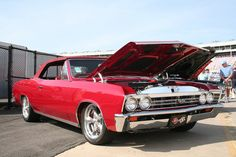 1967 Chevelle 1967 Chevelle, Chevrolet Chevelle, American Muscle Cars, Gto, Car Car, Old Cars, Cars And Motorcycles, Dream Cars, Classic Cars