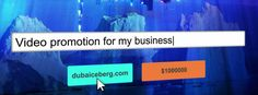 Advantages of video promotion  We belong to the world where digital marketing is bringing businesses to a new level. It is the era of technological advancement in the field of Internet and everything related to it. Just imagine how easy it is today to advertise a product a service so that customers discover you