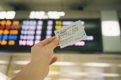 V de Vigueras.: 6 cosas de Tokyo en 35mm.