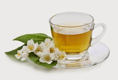 Los Secretos de Ishtar: 15 Beneficios del té de jazmín