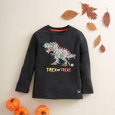 FREE Crew Clothing Halloween Jumper | Gratisfaction UK Halloween Jumper, Free Samples Uk, Freebies Uk, Free Competitions, Uk Deals, Crew Clothing, Clothing Websites, T Rex, Graphic Sweatshirt